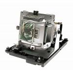 Lampe VIVITEK pour Vidéoprojecteur D857WT Diamond