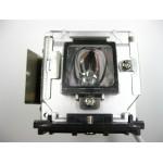 Lampe INFOCUS pour Vidéoprojecteur IN105 Diamond
