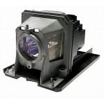 Lampe NEC pour Vidéoprojecteur V260X Diamond