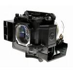 Lampe NEC pour Vidéoprojecteur P420X Diamond