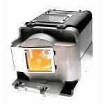 Lampe MITSUBISHI pour Vidéoprojecteur XD590U Diamond