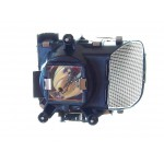 Lampe PROJECTIONDESIGN pour Vidéoprojecteur F22 WUXGA Diamond