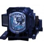Lampe HITACHI pour Vidéoprojecteur CPWX3014WN Diamond