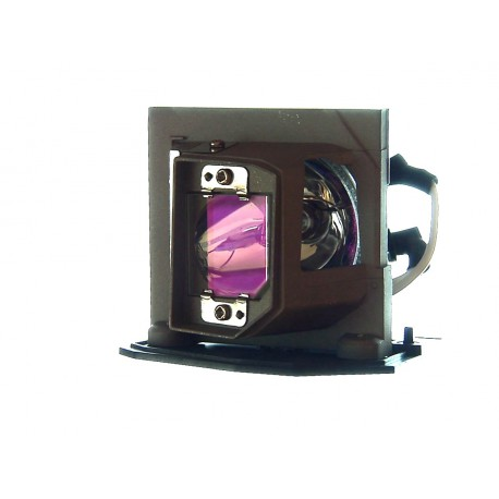 Lampe ACER pour Vidéoprojecteur X1261P Diamond