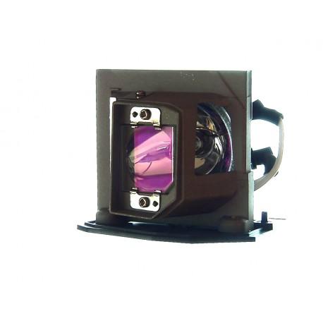 Lampe ACER pour Vidéoprojecteur X110P Diamond