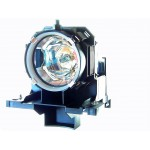 Lampe HUSTEM pour Vidéoprojecteur MVPS40 Diamond