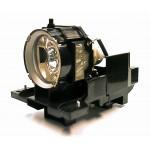 Lampe HUSTEM pour Vidéoprojecteur MVPE50 Diamond