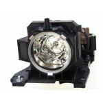 Lampe HUSTEM pour Vidéoprojecteur MVPE35 Diamond