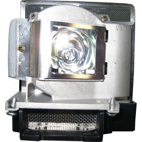 Lampe MITSUBISHI pour Vidéoprojecteur GX318 Diamond