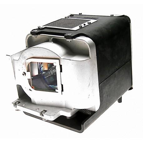 Lampe MITSUBISHI pour Vidéoprojecteur XD550U Diamond