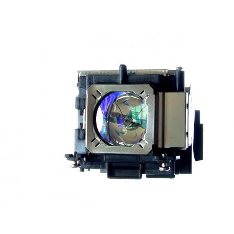 Lampe CANON pour Vidéoprojecteur LV7295 Diamond