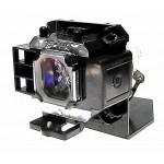 Lampe NEC pour Vidéoprojecteur NP510G Diamond