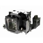 Lampe PANASONIC pour Vidéoprojecteur PTLB3EA Diamond