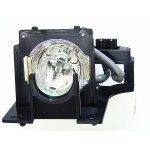 Lampe NOBO pour Vidéoprojecteur X20M Original