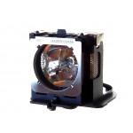 Lampe DONGWON pour Vidéoprojecteur DVMD60M Diamond
