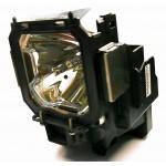 Lampe DONGWON pour Vidéoprojecteur DLP645S Diamond