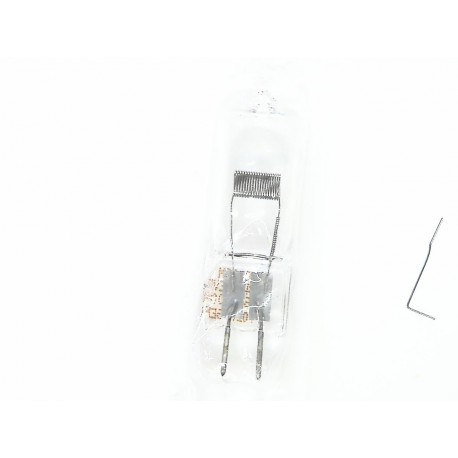 Lampe OPTOMA pour Vidéoprojecteur EP550B Original