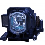 Lampe DUKANE pour Vidéoprojecteur IPRO 8956HRJ Diamond