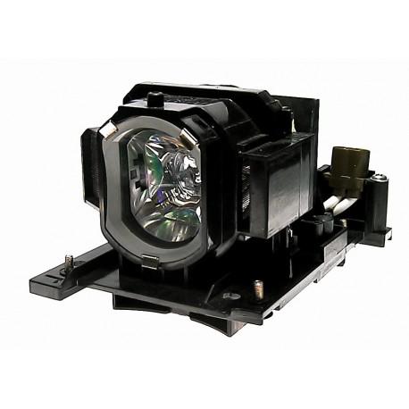 Lampe CHRISTIE pour Vidéoprojecteur LX41 Diamond
