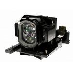 Lampe CHRISTIE pour Vidéoprojecteur LW41 Diamond