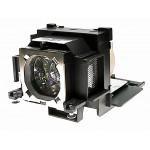 Lampe PANASONIC pour Vidéoprojecteur PTVX41 Diamond