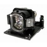 Lampe HITACHI pour Vidéoprojecteur CPA302WN Diamond