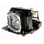 Lampe HITACHI pour Vidéoprojecteur CPWX12WN Diamond