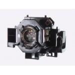 Lampe EPSON pour Vidéoprojecteur PowerLite 822p Diamond