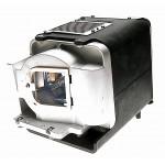 Lampe MITSUBISHI pour Vidéoprojecteur WD385UEST Diamond