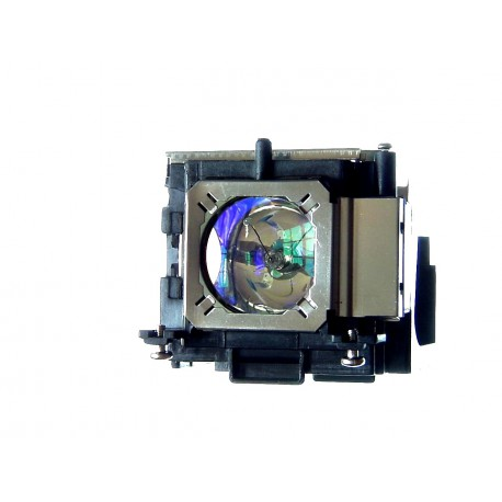 Lampe CANON pour Vidéoprojecteur LV7392A Diamond