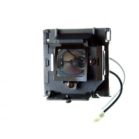 Lampe BENQ pour Vidéoprojecteur MP515P Diamond