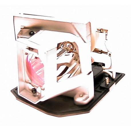 Lampe OPTOMA pour Vidéoprojecteur DX655 Diamond