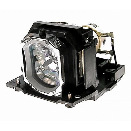 Lampe 3M pour Vidéoprojecteur X26i Diamond