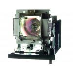 Lampe NEC pour Vidéoprojecteur NP4100W Diamond