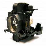 Lampe PANASONIC pour Vidéoprojecteur PTSLX60 Diamond