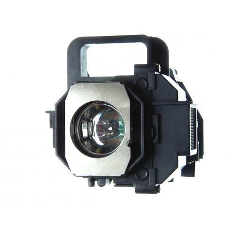 Lampe EPSON pour Vidéoprojecteur PowerLite PC 9100 Diamond