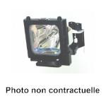 Lampe SONY pour Vidéoprojecteur VPL SW630 Original