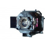 Lampe EPSON pour Vidéoprojecteur HOME 20 Diamond