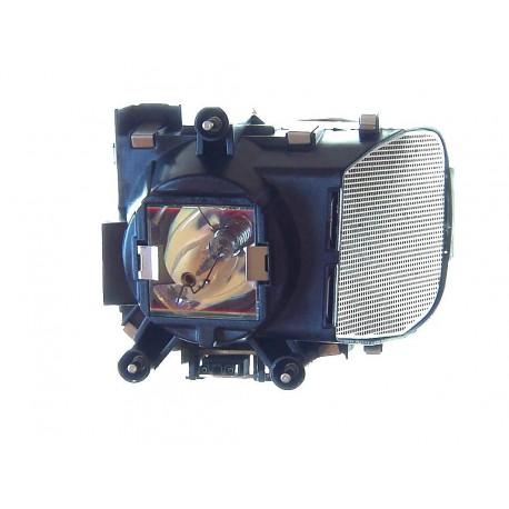 Lampe BARCO pour Vidéoprojecteur CVHD31B Diamond