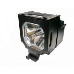 Lampe CHRISTIE pour Vidéoprojecteur LX1750 Diamond