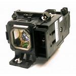 Lampe NEC pour Vidéoprojecteur VT800G Diamond