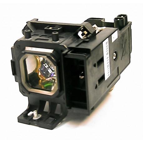 Lampe NEC pour Vidéoprojecteur NP901WG Diamond