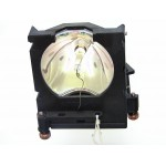 Lampe PANASONIC pour Vidéoprojecteur PTL555 Original