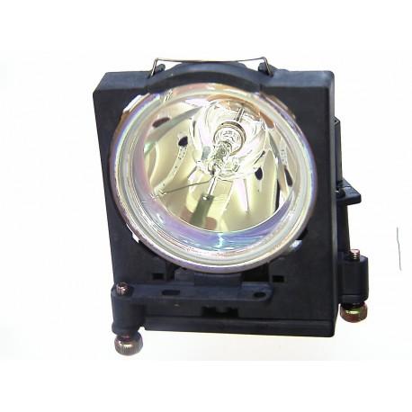Lampe PANASONIC pour Vidéoprojecteur PTL556 Original