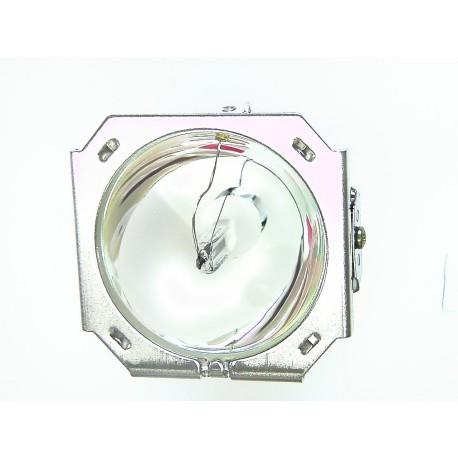 Lampe PLUS pour Vidéoprojecteur DP 60M Original