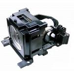 Lampe 3M pour Vidéoprojecteur X62w Smart