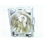 Lampe POLAROID pour Vidéoprojecteur POLAVIEW 315 Original