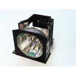 Lampe PANASONIC pour Vidéoprojecteur PTD7700K Original