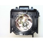Lampe PANASONIC pour Vidéoprojecteur PTD6000ELK Original