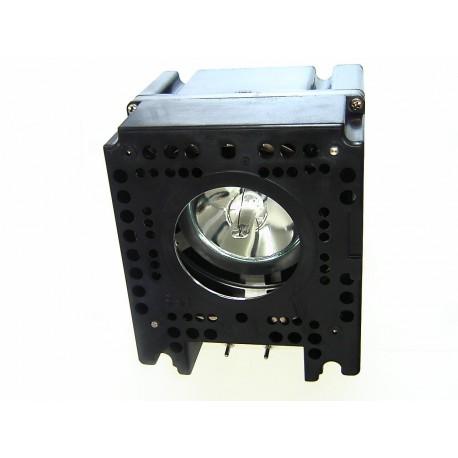 Lampe 3M pour Vidéoprojecteur MP8020 Original